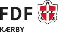 FDF Kærby
